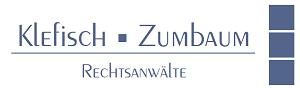 Klefisch & Zumbaum Rechtsanwälte