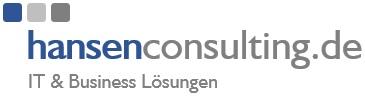 Company Condition